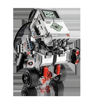 роботы из конструктора лего.png